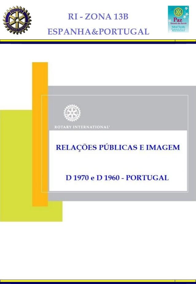 RI - ZONA 13BESPANHA&PORTUGAL