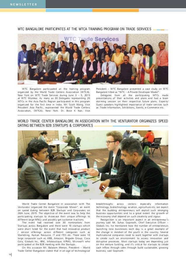 Atg ecommerce training in bangalore dating