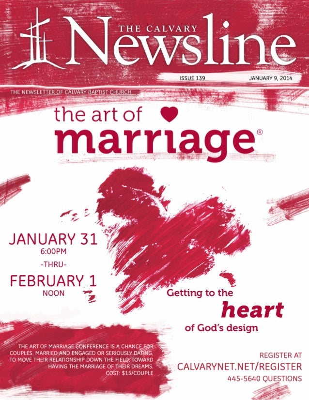 January 9, 2014, Issue 139