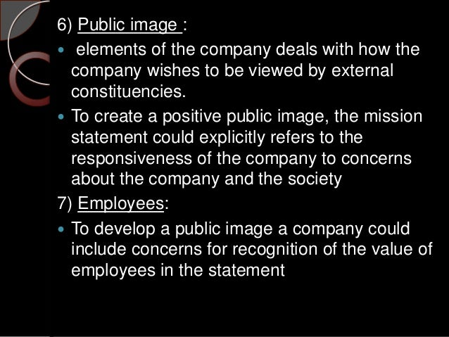 the purpose and goals of a business corporation What is the true purpose of corporations posted january 21, 2015 you've got the job, and it (hopefully) helps you achieve your goals how you should behave yourself in the the distinction you're looking for is between a single function business or corporation versus a multi.