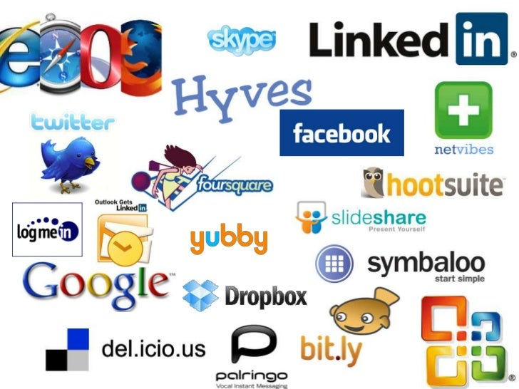 WE NEED TO DO! FACEBOOK, TWITTER, LINKEDIN! OOH…. WHY?Interactive communication (community building)• Intern with employee...