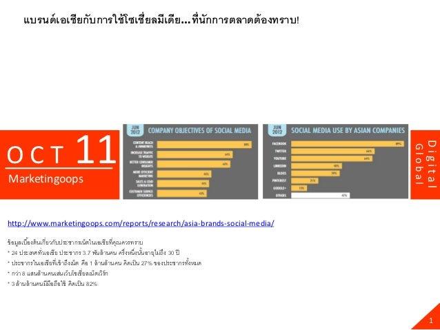 News oct 5 11 Slide 2