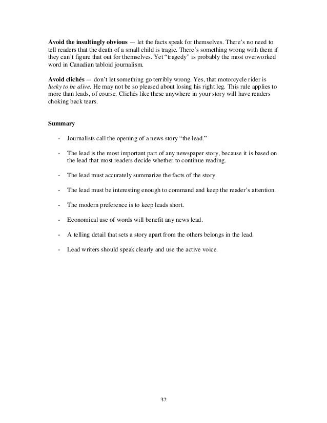 History alive study guide for ebook array newspaper ebook rh slideshare net fandeluxe Images