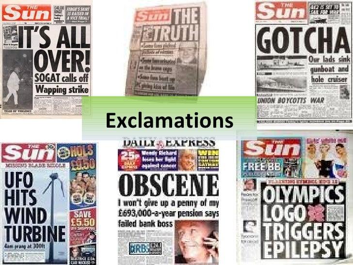 news headlines - photo #38