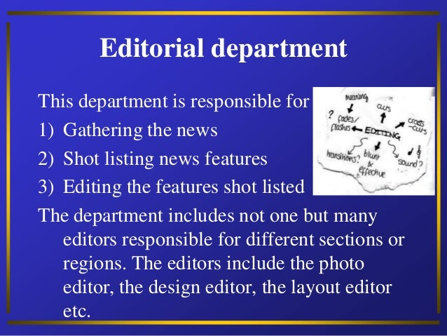 editorial essays Remember that in writing the editorial, your job is to convince the readers that your side is the best side therefore, it can be helpful for you to list the other side of the issue, but do not include it directly in your essay.