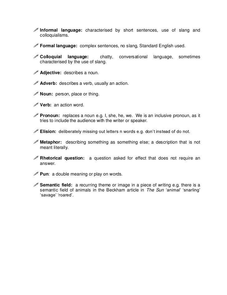 formal and informal communication essay Formal and informal communication in business organizations pallavi swain shivam sharma vijeta choudhari.