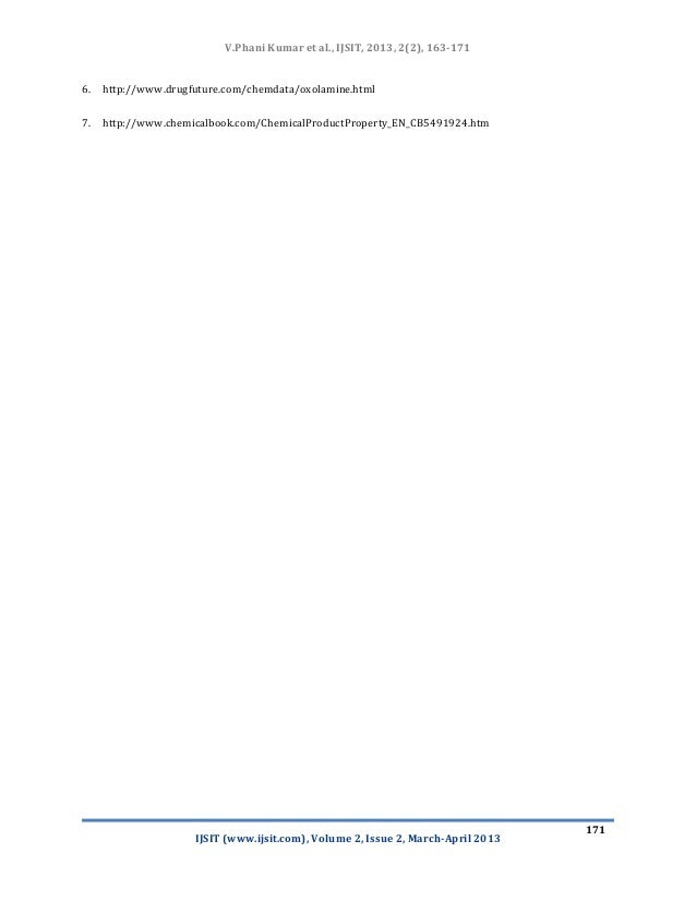 Liraglutide Wikipedia in addition Showthread furthermore Wiring Diagram Renault Megane Radio additionally Windows Hehr And Kinro Rv Windows furthermore . on toyota tundra cargo ro…