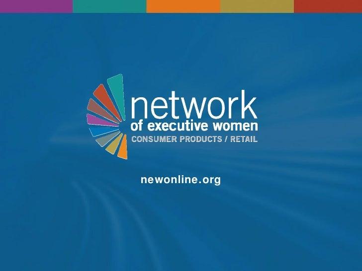 newonline.org