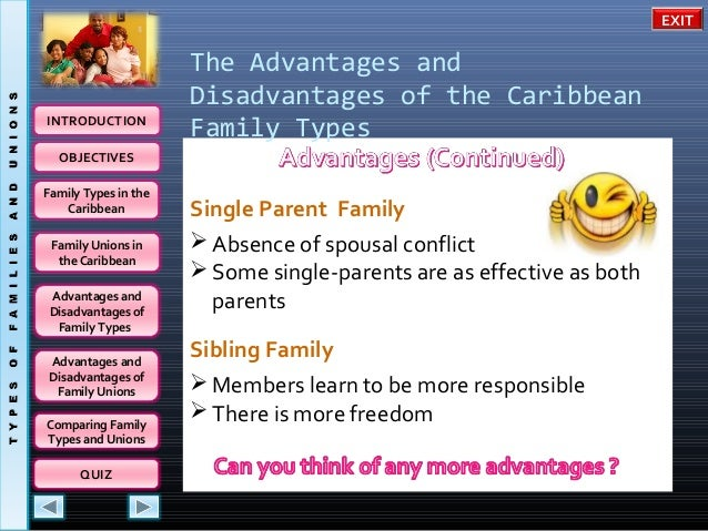 advantages and disadvantages of having siblings Yet i think people grow so much more by having siblings and peer type interaction from a young age it really helps shape out social skills as well as learn to.