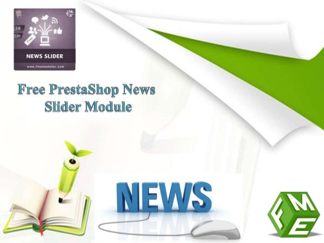 +15123332114 info@fmemodules.com http://www.fmemodules.com Austin Texas USA To download this module click here: www.fmemod...