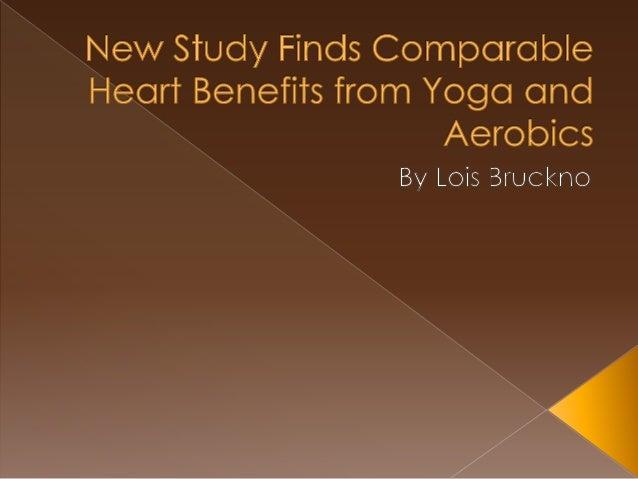  A longtime physical education teacher, Lois Bruckno has balanced her career endeavors with extensive charitable efforts ...