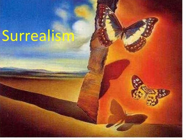 surrealism and the unconscious mind Surrealist artists aimed to channel the unconscious in order to unlock their creativity and imagination influenced by psychoanalysis , they believed that the rational mind suppressed the power of their expression.