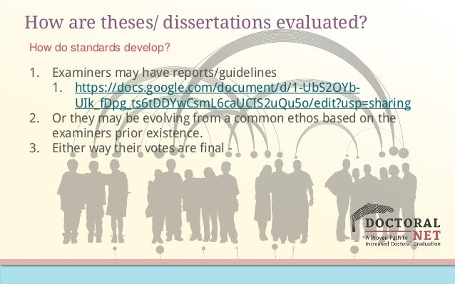What is a case study research design pdf picture 6