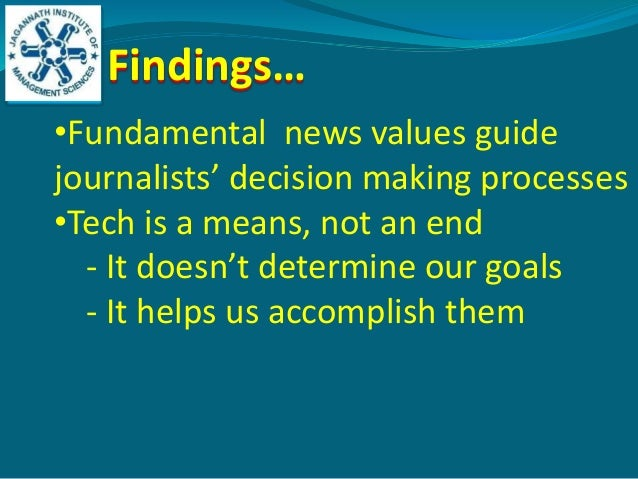 How does electronic media such as radio compete with newspapers in delivering news first?