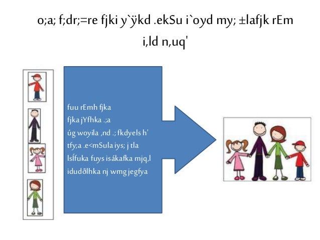 grade 10 ict New syllabus