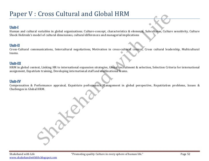 Effectiveness of Cross-Cultural Training Methodology in Chinese Corporate Context