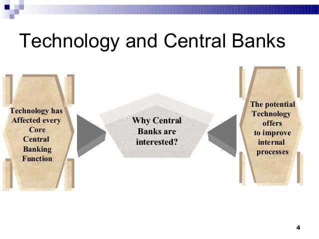 technological developments in indian banking sector The contribution of services to development  (in the banking sector),  mechanisms to enhance spillovers and technological.