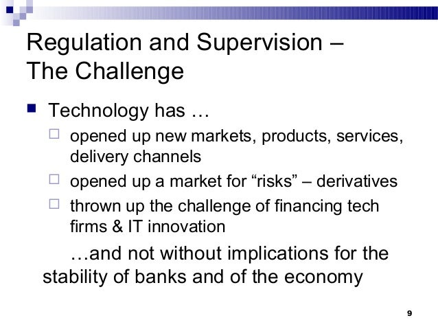 essay on latest technologies in banking sector The benefits of technology in banking the banking industry is one that has always relied heavily on computerized records and the ability to access crucial information quickly and easily however the benefits of technology in banking have become even more apparent in recent years, as phone, online and mobile banking has revolutionized the way we.