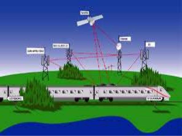 epub energy development 2011