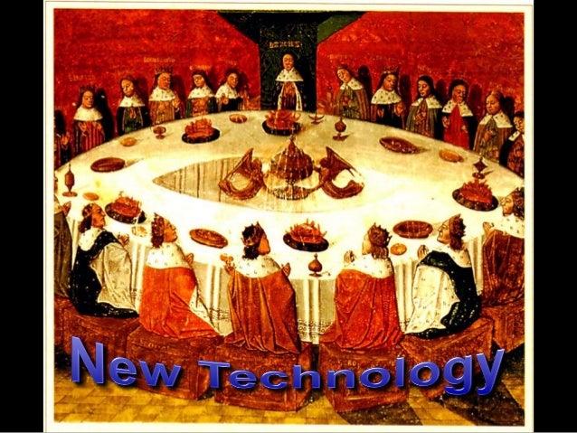tech·nol·o·gy Etymology: Greek technologia systematic treatment of an art, from technē art, skill + -o- + -logia -logy htt...