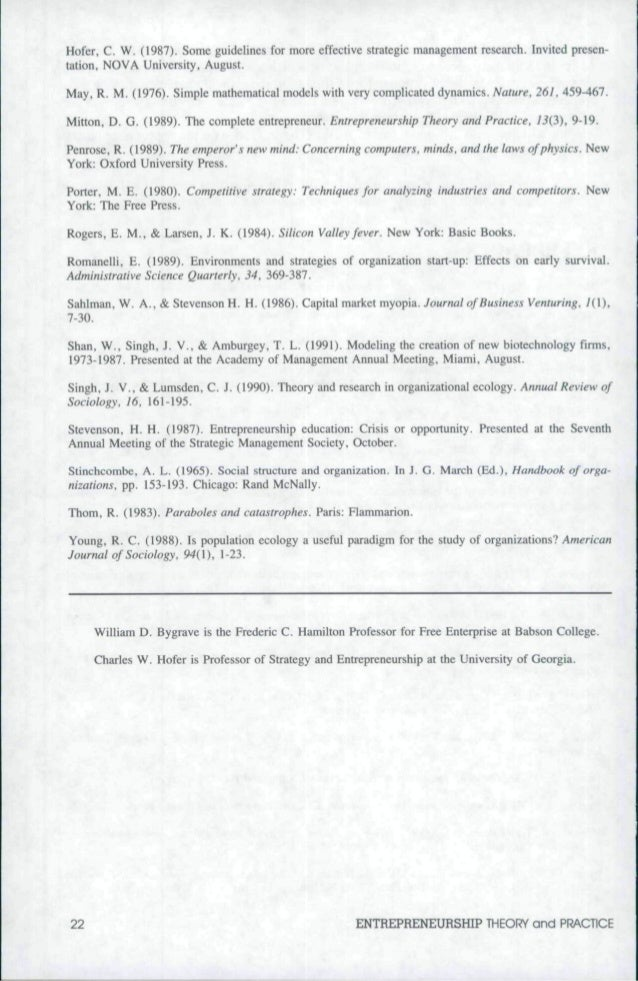 help with dissertation research example pdf