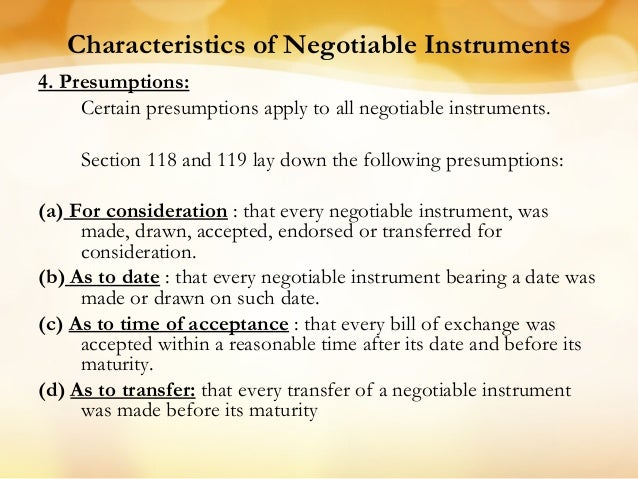 latest case study on negotiable instrument act 1881 Sbi clerk study plan 1881 the negotiable instruments act, 1881 is a particularly long act containing 17 chapters and 142 sections the drawer of a bill of exchange or cheque is bound in case of dishonor by the drawee or accept or thereof.