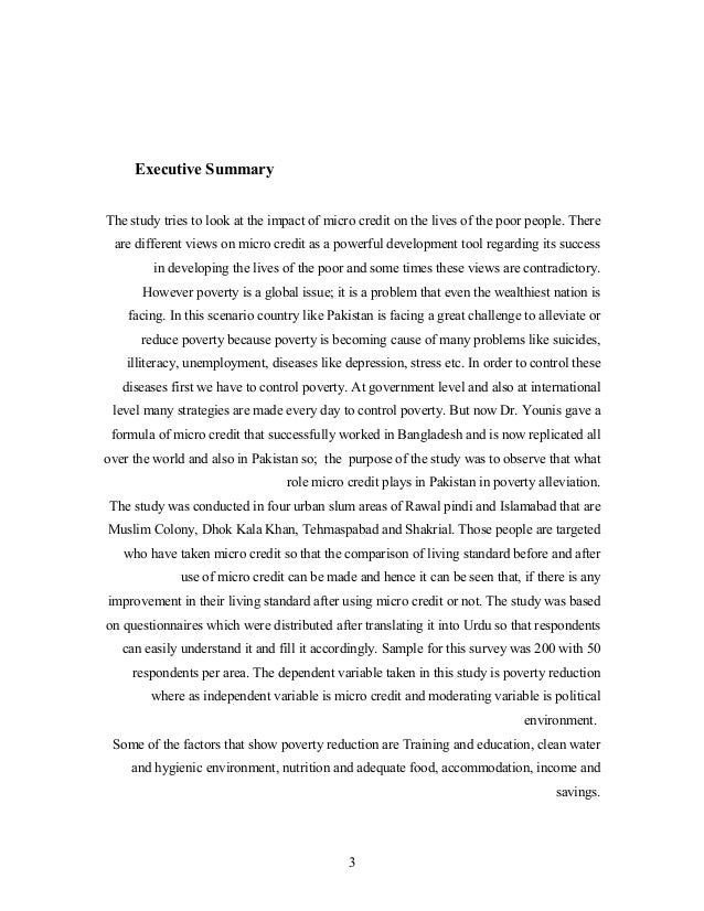acknowledgement of pakistan thesis Pakistan thesis devolution democracy - 5 acknowledgement and abstract the argument of the dissertation is that the failure of the most recent set of local.