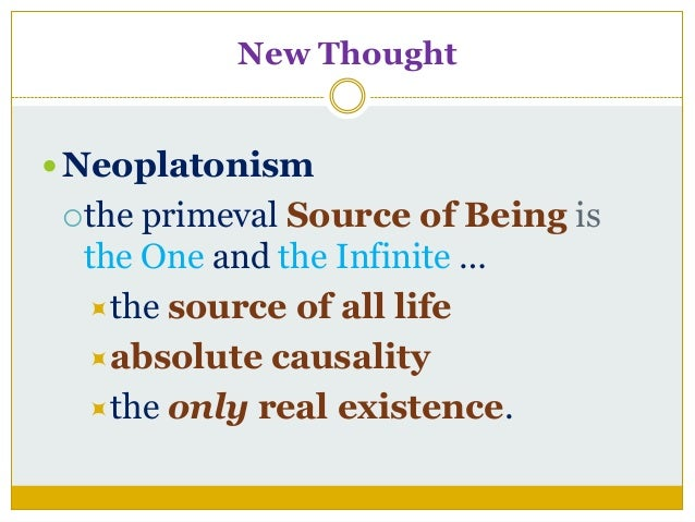 """the ideas of verification and falsification in metaphysical idealism 14 these two sentences are from """"how to make our ideas clear  respects indispensable for whosoever wants to get rid of idealism,  metaphysical knowledge."""