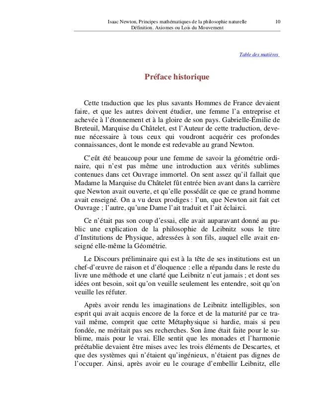 dissertation philosophie bcpst