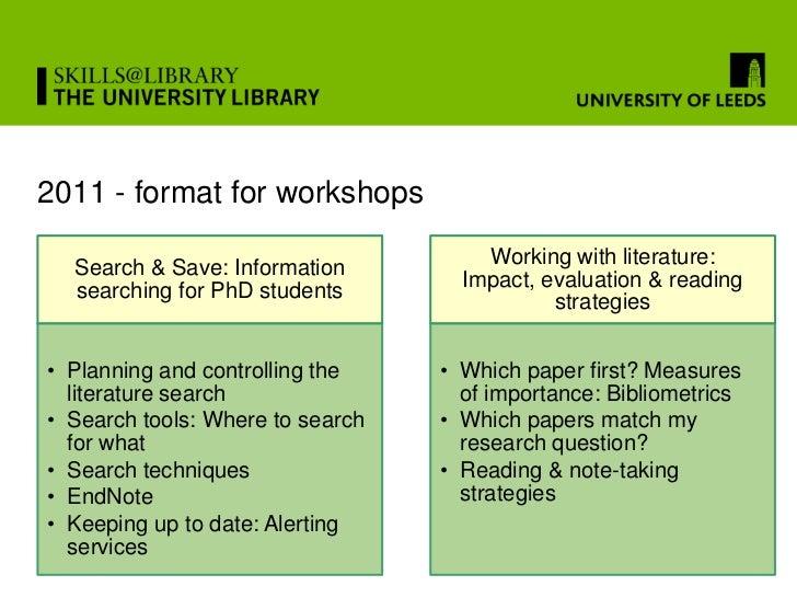 Bibliometrics and Research Evaluation | The MIT Press