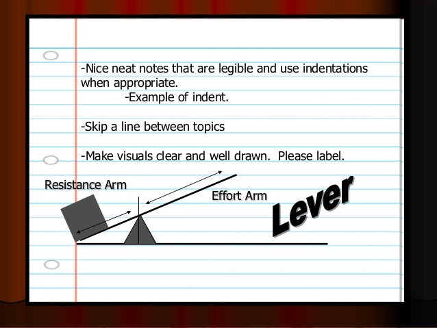 Newtons First Law of Motion Inertia Lesson PowerPoint – Inertia Worksheet