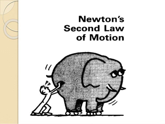 an overview of the law of gravitation and example of physical law The character of physical law  simplicity of gravitation an example  the character of physical law (pdf) by richard feynman (ebook.
