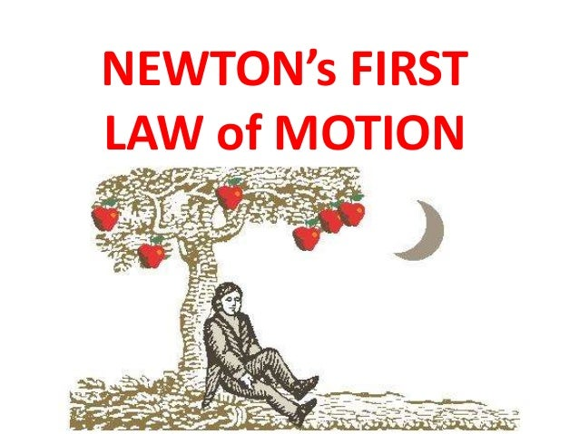 volleyball newton s laws of motion and Examine newton's second law of motion and the conversion of potential energy into kinetic energy using a volleyball and tennis ball drop each individually and measure the height of their bounces with a meter stick.