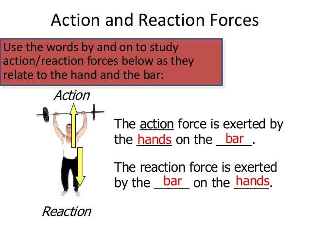 newton s three laws of motion