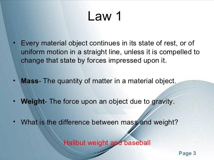 Newton Laws Of Motion Pdf