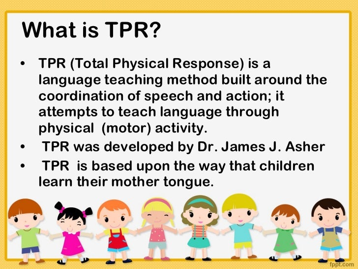 tpr developed by james j asher San josé state university emeritus faculty association biography 2 administrative, business, or professional experience (other than teaching).