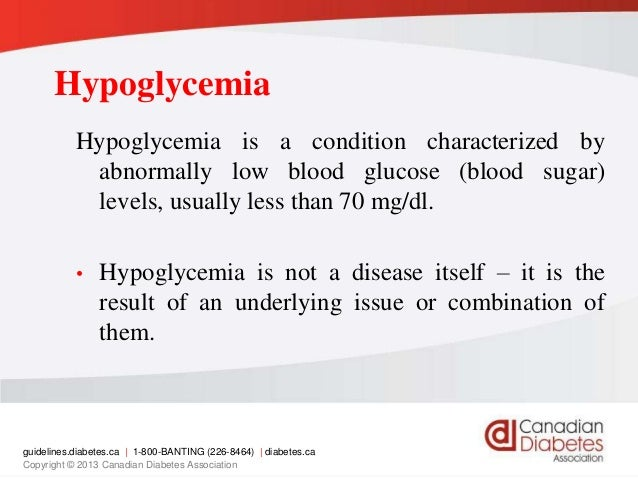 diabetes mellitus and hypoglycemia Describing the classification, etiology, pathogenesis, manifestation and testing of diabetes.