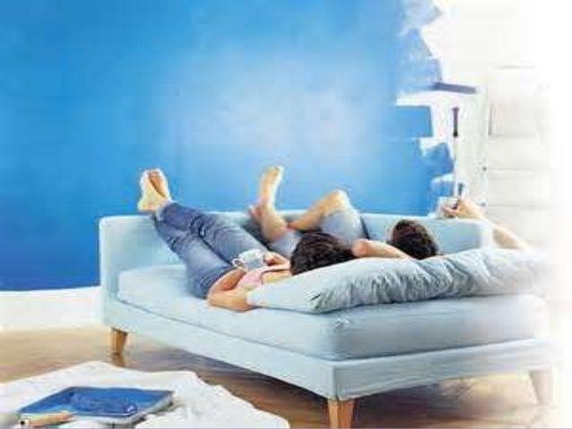 Un hogar centrado en cristo - Pitturare casa fai da te ...