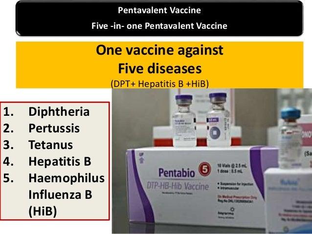New vaccine introduction pentavalent vaccine india_b_ankura