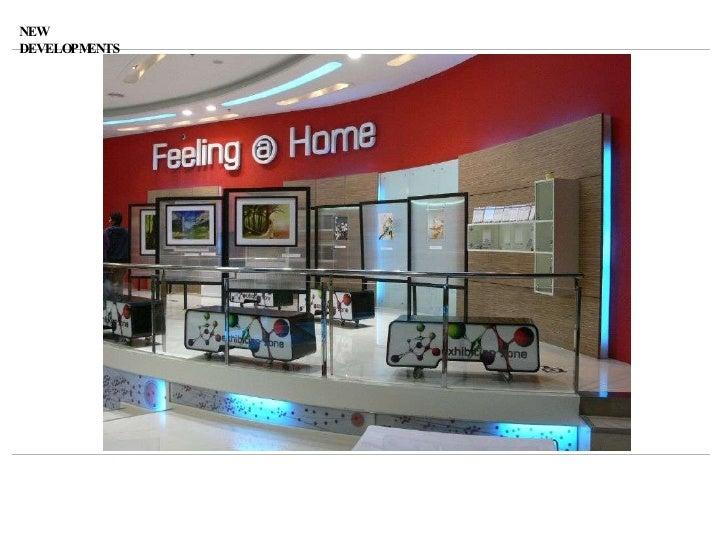 International Store VM Ideas for electronics , technology