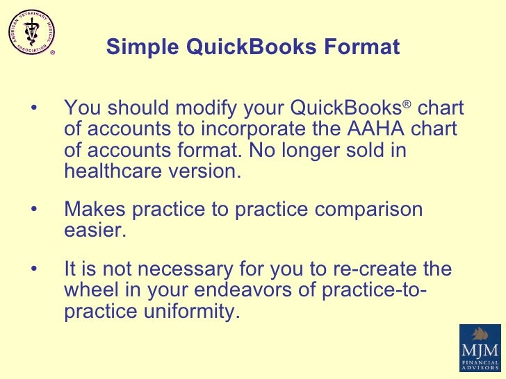 New Ways To Manage Your Vet Practice With Financials