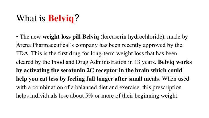 Detox diet plan breakfast
