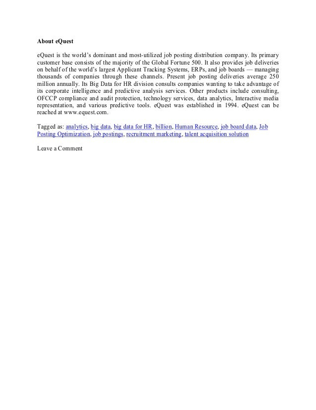 data acquisition essay Being embedded in whole spatial data infrastructures following standards and accepted rules we can witness also that we are not short of ever more new modern technologies for all parts of the spatial data handling processes, including data acquisition (eg, unmanned aerial vehicles currently), data modeling (eg,.