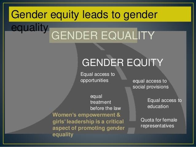 https://image.slidesharecdn.com/newwomen1-140709141758-phpapp02/95/women-empowerment-18-638.jpg?cb=1404915510