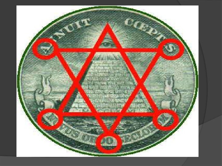 world order essay New world order essay loryn voskoboynik mr boyadjian cp government 15 december 2014 the new world order the new world ideology is making the world become one (mark 3) one government to rule the whole world under the leadership of one person.