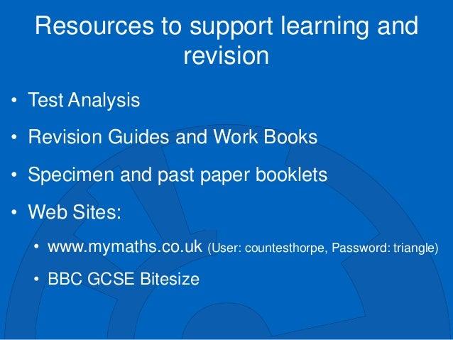 answers to mymaths co uk homework
