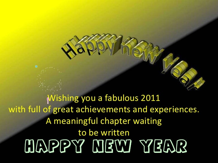 new year wishes jpg 728x546 professional new year wishes pictures