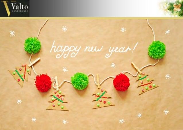 Организация: DP SELDICO (LVMH) Сфера деятельности: Perfumes & cosmetics Заявка: New year celebration – 2013 Исполнитель: V...