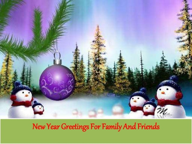 new year greetings for family and friends 1 638jpgcb1420067535