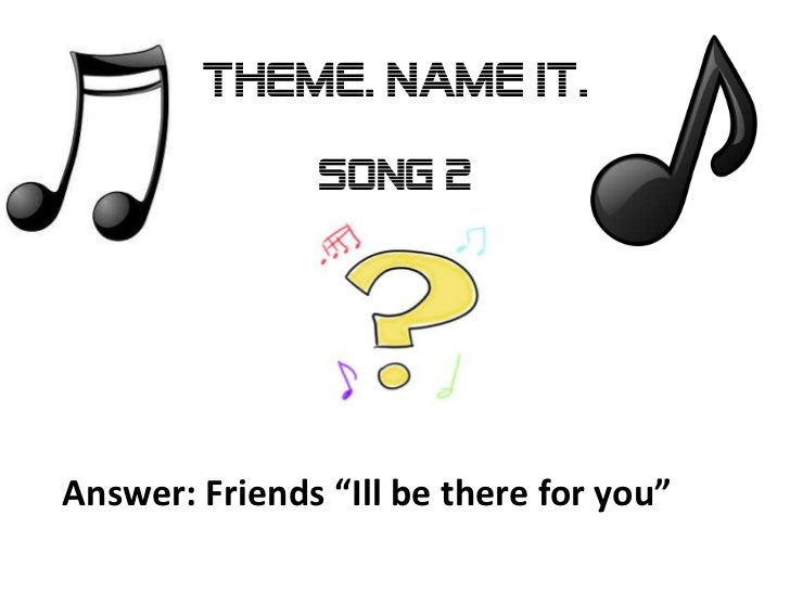 answer 31